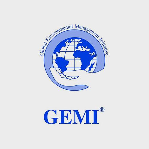 1991-April-GEMI
