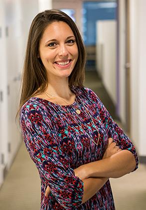 Laura Koehler