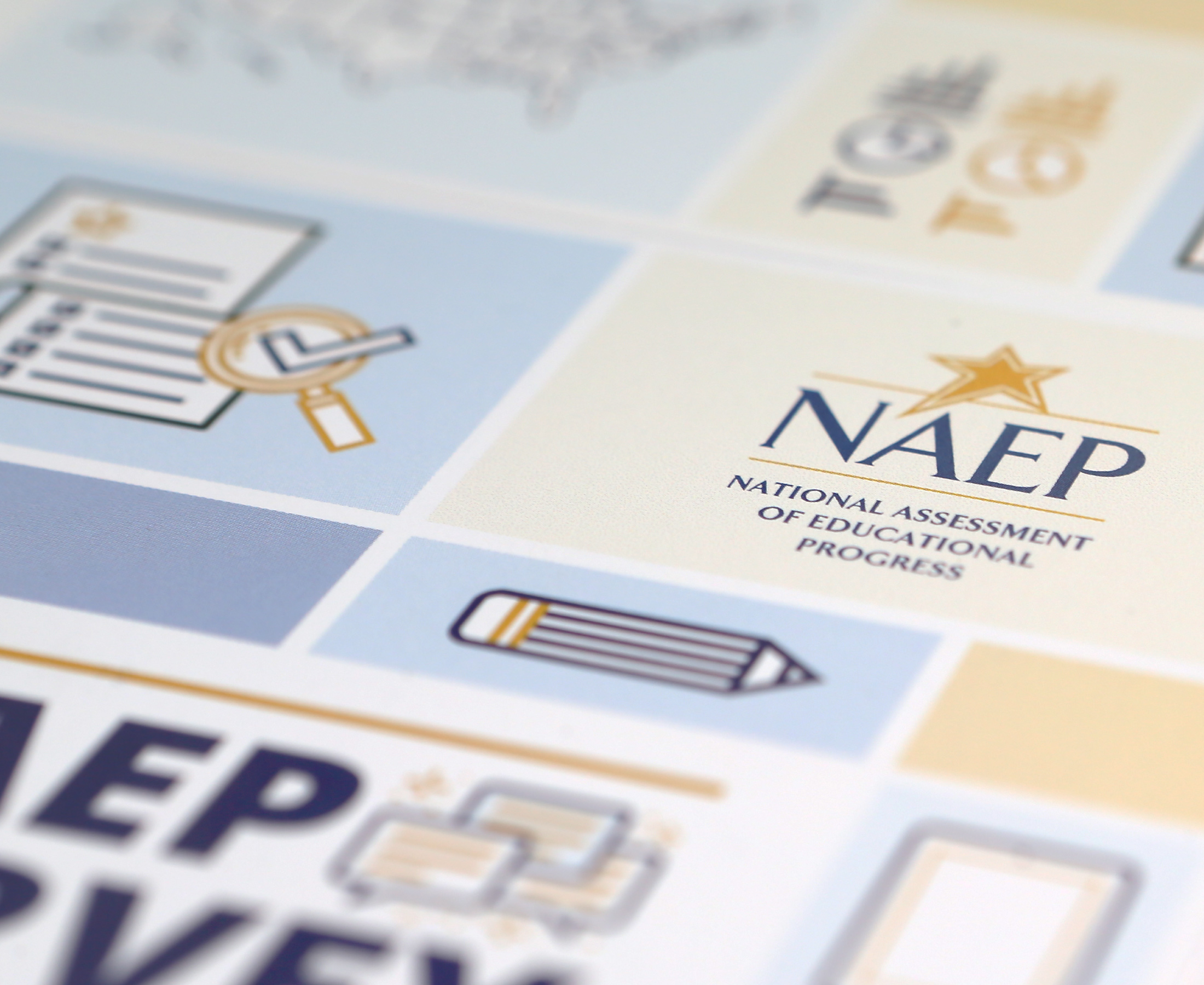 01 HS Website NAEP Hero Banner